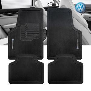 Tapete-Modelo-Unique-VW-Borracha-PVC-01