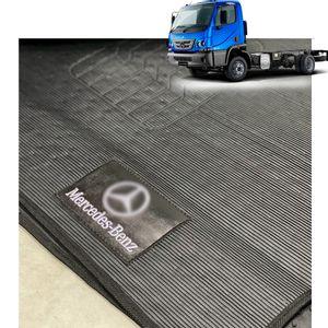 Tapete-Caminhao-Mercedes-Benz-Acello-2012--Borracha-01
