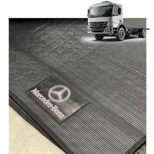 Tapete-Caminhao-Mercedes-Benz-Atego-2014--Borracha-01