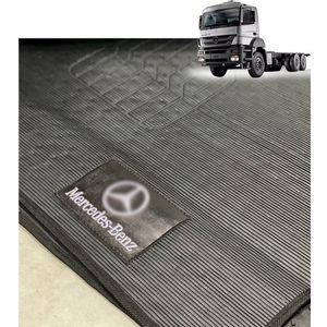 Tapete-Caminhao-Mercedes-Benz-Axor-Borracha-01