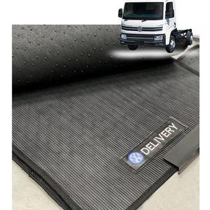 Tapete-Caminhao-Volkswagen-VW-Delivery-Borracha-01