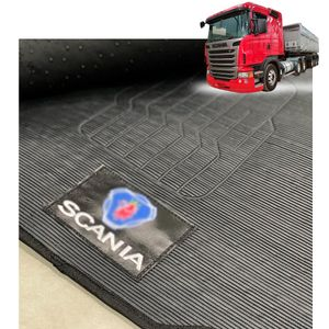 Tapete-Caminhao-Scania-R440-Borracha-01