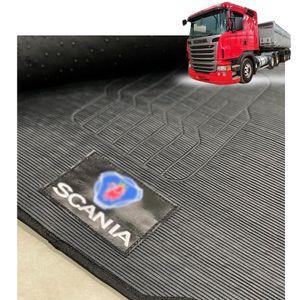 Tapete-Caminhao-Scania-124-Borracha-01