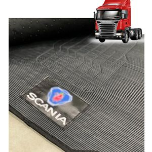 Tapete-Caminhao-Scania-S-Borracha-01