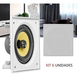 Kit-6-Caixa-de-Embutir-Residencial-Gesso-Ci6S-120W-JBL-1