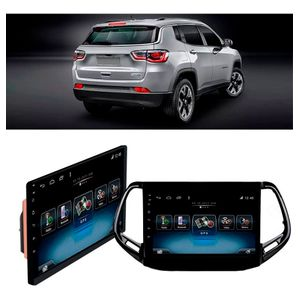 Multimidia-10---S200--Jeep-Compass-2017-a-2021-Android-1