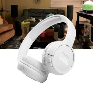 Fone-de-Ouvido-Headphone-JBL-TUNE-T-510-Branco-BT-Bluetooth-01