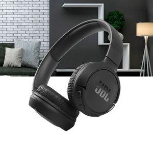 Fone-de-Ouvido-Headphone-JBL-TUNE-T-510-Preto-BT-Bluetooth-01