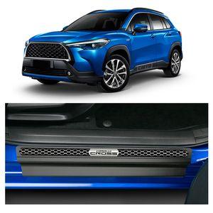 Kit-Soleira-Toyota-Corolla-Cross-2021-Elegance-4-Portas-1