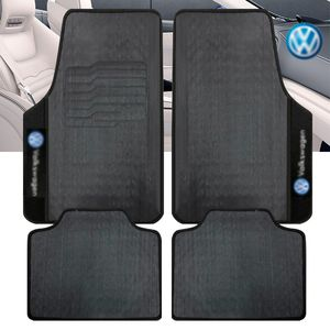 Tapete-Borracha-Volkswagen-VW--Jetta-Fusca-Gol-G2-G3-G4-G5-G6-G7-Golf-Polo-Voyage-T-Cross-Saveiro-Fox-Amarok-Bora-New-Beetle-Tiguan-Up-Virtus-01