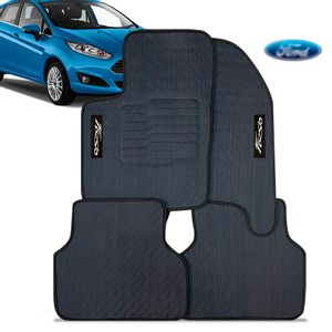Tapete-Alta-Qualidade-Ford-New-Fiesta-2014-a-2015-01