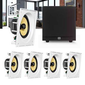 Kit-Home-Theater-5.1-JBL-Caixa-de-Embutir-CI8SA---Sub-Ativo-Stage-A100P-Residencial-Gesso-01