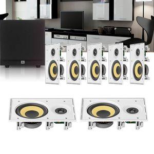 Kit-Home-Theater-7.1-JBL-Caixa-de-Embutir-CI6R---Sub-Ativo-Stage-A100P-Residencial-Gesso-01