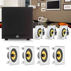 Kit-Home-Theater-7.1-JBL-Caixa-de-Embutir-Ci6SA---Ci6S---Sub-Ativo-Stage-A100P-Residencial-01