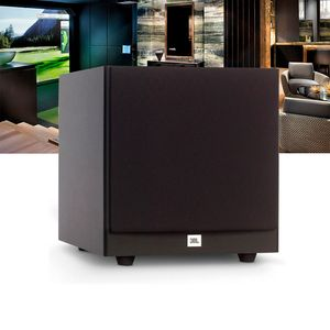 Subwoofer-Ativo-Residencial-JBL-Stage-A100P-Preto-01