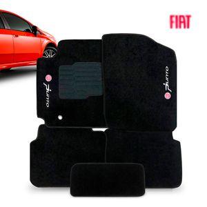 Tapete-carpete---tunel-Fiat-Punto-2007-08-09-10-11-01