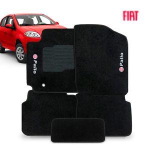 Tapete-carpete---tunel-Fiat-Punto-2010-a-2020-01