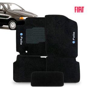 Tapete-carpete---tunel-Fiat-Palio-1996-a-2007-01