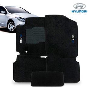 Tapete-modelo-Eloin-alta-qualidade-carpete-Hyundai-I30-2009-2010-2011-2012-01