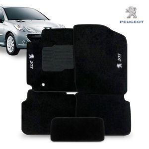 Tapete-modelo-Eloin-alta-qualidade-carpete-Peugeot-207-2010-2011-2012-2013-2014-2015-01