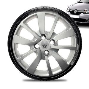 Calota-Renault-Sandero-Aro-15-Prata-Emblema-Prata-01