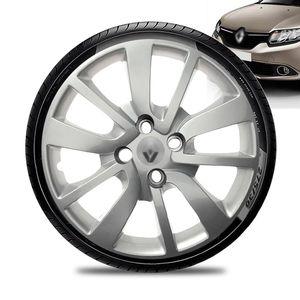 Calota-Renault-Logan-Aro-15-Prata-Emblema-Prata-01