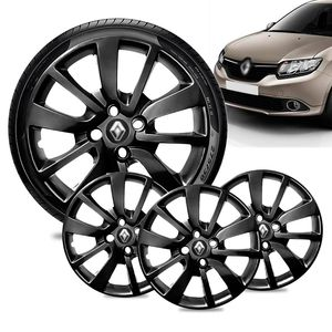Jogo-4-Calota-Renault-Logan-Aro-15-Preta-Brilhante-Emb-Preto-01