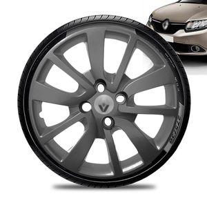 Calota-Renault-Logan-Aro-15-Grafite-Fosca-Emblema-Prata-01