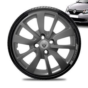 Calota-Renault-Sandero-Aro-15-Grafite-Fosca-Emblema-Prata-01