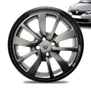 Calota-Renault-Sandero-Aro-15-Grafite-Brilhant-Emblema-Prata-01