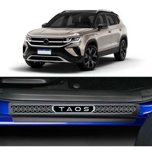 Kit-Soleira-VW-Taos-2021--Elegance-Premium-4-Portas-01