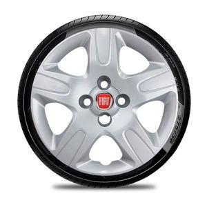 Calota-Fiat-Aro-14-Prata-Escolha-o-Carro-01