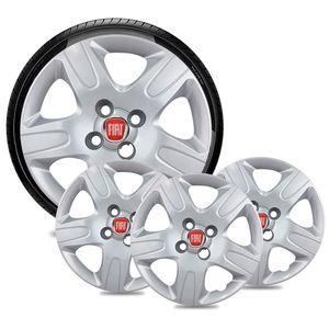 Jogo-4-Calota-Fiat-Aro-14-Prata-Escolha-o-Carro-01