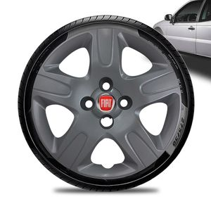 Calota-Fiat-Strada-Aro-14-Grafite-Fosca-Emblema-Vermelho-01