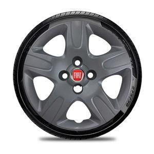 Calota-Fiat-Aro-14-Grafite-Fosca-Escolha-o-Carro-01