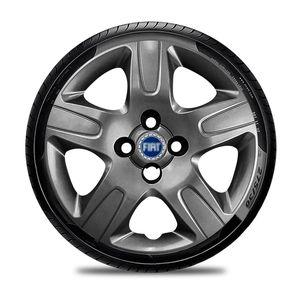 Jogo-4-Calota-Fiat-Aro-14-Grafite-Brilhante-Emb-Azul-01