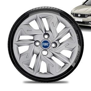 Calota-Fiat-Argo-Aro-14-Prata-Emblema-Azul-01