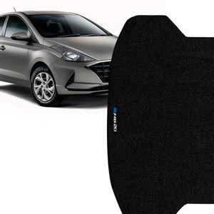 Tapete-Carpete-Porta-Malas-Hyundai-Hb20-2012-a-2019-01