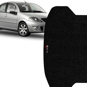 Tapete-Carpete-Porta-Malas-Citroen-C3-2002-a-2012-01