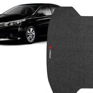 Tapete-Carpete-Porta-Malas-Toyota-Corolla-2015-a-2017-01