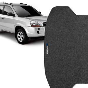 Tapete-Carpete-Porta-Malas-Hyundai-Tucson-2004-a-2016-01