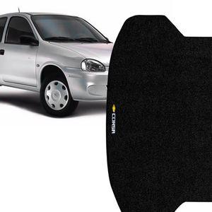 Tapete-Carpete-Porta-Malas-GM-Corsa-Hatch-1994-a-2000-01