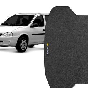 Tapete-Carpete-Porta-Malas-GM-Corsa-Classic-2003-a-2010-01