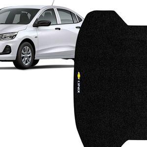 Tapete-Carpete-Porta-Malas-GM-Onix-Plus-2020-a-2022-01
