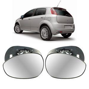 Par-Lente-Retrovisor-Fiat-Punto-2007-a-2017-Dir--Esq-01