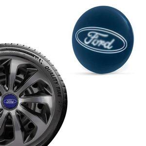 1-Emblema-Ford-Azul-para-Calota-Elitte-Aro-13-14-15-01