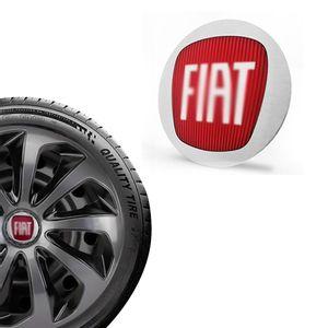 1-Emblema-Fiat-Vermelho-para-Calota-Elitte-Aro-13-14-15-01