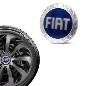 1-Emblema-Fiat-Azul-para-Calota-Elitte-Aro-13-14-15-01