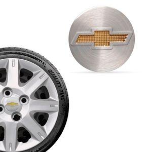 1-Emblema-GM-Prata-para-Calota-Grid-Aro-13-14-15-01