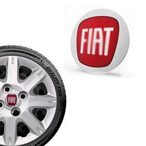 1-Emblema-Fiat-Vermelho-para-Calota-Grid-Aro-13-14-15-01